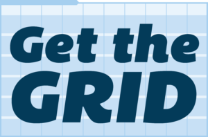 Get the GRID
