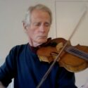 Fiddle Tunes from Long Island with Jeff Davis