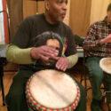African Drum Circle with John Dickson