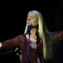 Nest of Singing Birds: Ballads with Sheila Kay Adams, Melanie Rice Penland & Donna Rae Norton