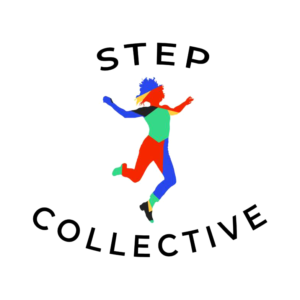 Step Collective